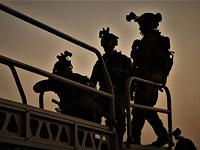 """Операция в Дженине: объявлено о """"нейтрализации нескольких террористов"""""""