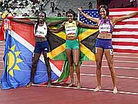Олимпиада. Медальный зачет. Лидируют китайцы, россияне на пятом месте, израильтяне на 47-м