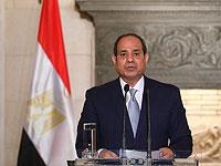 Президент Египта призвал снизить субсидии на хлеб