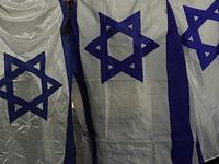 Сборная Израиля заняла второе место на международной математической олимпиаде среди студентов