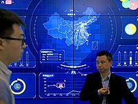FireEye: израильские частные и государственные структуры два года были объектами китайской кибератаки
