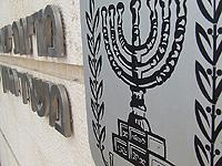Президент Польши подписал закон о реституции. МИД Израиля отозвал посла из Варшавы