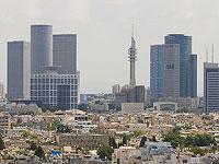 Годовой рост цен на новое жилье приблизился к 10%