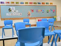 """""""Коронавирусный кабинет"""": учебный год в Израиле начнется 1 сентября"""