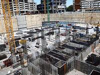 В Кирьят-Ате будет построена новая больница на 2200 койко-мест