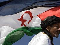 Алжир объявил о разрыве дипломатических отношений с Марокко