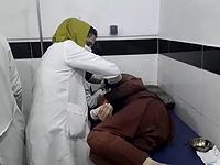 Минздрав Афганистана: в результате терактов в Кабуле погибли более 60 человек
