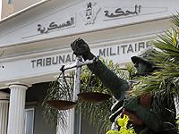 Суд Ливана приговорил к тюремным срокам трех человек, виновными в связях с Израилем