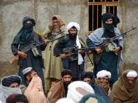 Талибы заявили о полном захвате Панджшера