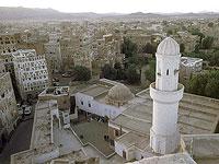 Хуситы утверждают, что у Израиля есть базы в Йемене
