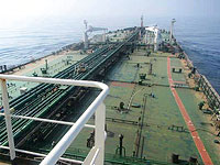 Насралла сообщил, что в Ливан отправляется первый танкер с иранским топливом