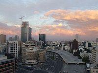 В Тель-Авиве, Рамат-Гане и Гиватаиме субсидированного жилья не будет