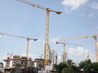 Годовой рост цен на жилье составил 8%
