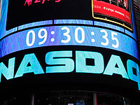 Израильский финтек-стартап вышел на NASDAQ с ценником 8,5 миллиардов долларов
