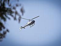 Полиция сообщила об обнаружении автомобиля, из которого были обстреляны дома в Кафр-Кане