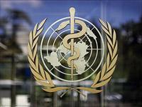 Коронавирус в мире: более 227 млн заразились, около 4,7 млн умерли. Статистика по странам