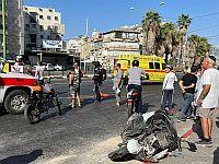 Отчет Судного дня. МАДА сообщает о двух погибших в ДТП и двух убитых