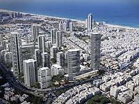 ЦСБ: за последние 12 месяцев начато строительство 53170 квартир