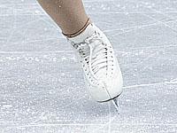 Фигурное катание. Этап юниорского гран-при в Красноярске. Результаты израильтян