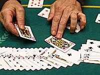 Чемпионом мира по онлайн-покеру стал россиянин