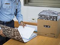 Задержаны двое жителей Тель-Авива, подозреваемых в изнасиловании 30-летней россиянки