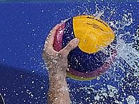 Юниорский чемпионат Европы по водному поло. В финале сыграют сборные Сербии и Греции