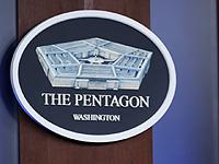 """Пентагон признал """"ошибкой"""" авиаудар по цели в Кабуле, приведший к гибели мирные жителей"""
