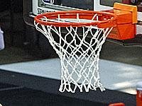 Лига Винер заняла девятое место в списке баскетбольных чемпионатов Европы