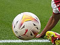 Необычный пенальти, не забитый пенальти, Фалькао забил в дебютном матче
