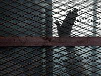 В Иране арестован оппозиционный рэппер, обличавший коррупцию