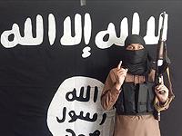 """""""Исламское государство"""" взяло на себя ответственность за серию взрывов в Афганистане"""