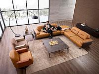 Ярмарка итальянской мебели в праздник Суккот – до 60% скидки на новые коллекции