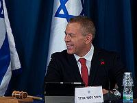 """31 страна мира бойкотирует конференцию """"Дурбан IV"""" из-за антиизраильской направленности"""