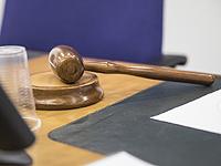 В Лондоне предъявлены обвинения подозреваемым в призывах насиловать еврейских девушек