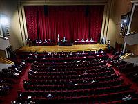 Утверждение правительства Ливана отложили из-за отключения электричества. Бейрут, 20 сентября 2021 года