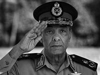 Мухаммад Хусейн Тантауи в 2009 году