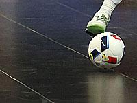 Чемпионат мира по футзалу. Определились все участники плэй-офф
