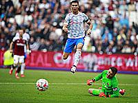 Криштиану Роналду - самый высокооплачиваемый футболист этого сезона