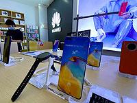 Власти Литвы сообщили об опасности китайских мобильных телефонов