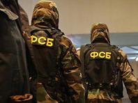 """Ликвидированный в Самарской области """"Джамаат Красный Пахарь"""" признали террористической организацией"""