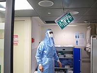 Специалисты минздрава рекомендуют правительству изменить стратегию в борьбе с COVID-19