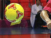 В четвертьфинале чемпионата мира по футзалу россияне сыграют с аргентинцами