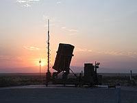 """Палата представителей США утвердила выделение 1 млрд долларов Израилю на """"Железный купол"""""""