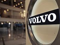 Volvo откажется от использования кожи в своих автомобилях