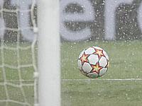 Чемпионат Испании. Аргентинец забил забавный гол в дебютном матче