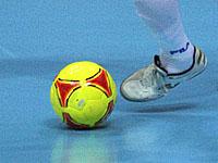 Бразильцы вышли в четвертьфинал чемпионата мира по футзалу