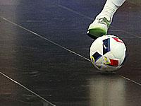 Сборные Узбекистана и Ирана забили 17 голов. Определились четвертьфиналисты чемпионата мира по футзалу