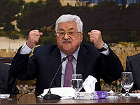 """Ликвидация террористов в Самарии: ХАМАС обвинил Аббаса, а тот возложил ответственность на """"оккупантов"""""""