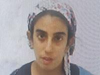 Внимание, розыск: пропала 28-летняя Бат-Эль Зив