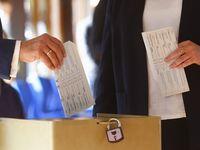 Выборы в Германии: экзит-полы не определили победителя